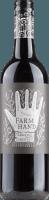 Cabernet Sauvignon Organic Monash Valley 2018 - Farm Hand