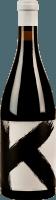 The Hidden Syrah 2016 - K-Vintners