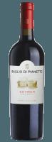 Shymer Sicilia IGT 2015 - Baglio di Pianetto