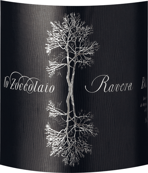 The exclusive Barolo Cru Ravera DOCG from Lo Zoccolaio in Piedmont shines garnet red in the glass, on the nose rich, complex and tart at the same time, with scents of ripe red fruits and mineral, spicy notes in the background. On the palate this elegant Barolo Cru presents itself full-bodied, warm, soft, with beautifully integrated, not obtrusive tannins. Long lasting, balanced finish. Vinification of the Barolo Cru Ravera DOCG from Cascina Lo Zoccolaio The vineyard Cru Ravera is the eponym for this splendid Barolo from Lo Zoccolaio, the Nebbiolo grapes for this wine come exclusively from this single vineyard site. After manual harvesting, the grapes are fermented whole on the skins for 10 to 15 days, after which the wine is aged for 36 months in large oak barrels. Food pairing for the Barolo Cru Ravera from Cascina Lo Zoccolaio A magnificent red wine from Piedmont, which can perfectly accompany dishes with red meat, braised meat, game, mature cheese from cow and sheep. But also as a wine for meditation, in a round with friends or by the fireplace, an absolute pleasure. Awards Vintage 2012 Mundus Vini - Gold I Vini di Veronelli - 92 points Vinum - 17,5 Decanter - Silver IWSC - Silver James Suckling - 92 points Gilbert & Gaillard - 95 points Bibenda - 4 grapes Jancis Robinson - 17.5