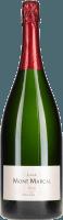 Cava Brut Reserva DO 1,5 l Magnum - Mont Marcal