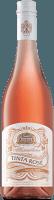 Tinta Rosé 2020 - Allesverloren Estate