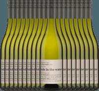 18er Vorteils-Weinpaket - Hole in the Water Sauvignon Blanc 2019 - Konrad Wines