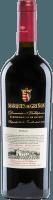 Voorvertoning: Syrah Dominio de Valdepusa DO 2015 - Marques de Grinon