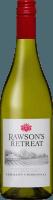 Semillon Chardonnay 2019 - Rawson's Retreat