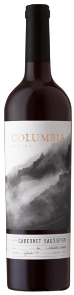 Cabernet Sauvignon 2015 - Columbia Winery