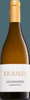 Kaisergarten Chardonnay trocken 2018 - Tobias Krämer
