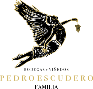 Bodegas Pedro Escudero