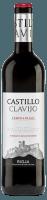 Castillo de Clavijo Tempranillo DOC - Criadores de Rioja