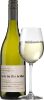 Voorvertoning: 12er Vorteils-Weinpaket - Hole in the Water Sauvignon Blanc 2020 - Konrad Wines