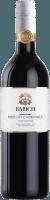 Merlot-Cabernet Hawke´s Bay 2015 - Babich
