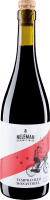 Tempranillo Monastrell DO 2018 - Neleman