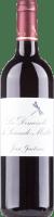La Demoiselle 2014 - Château Sociando-Mallet