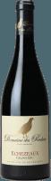 Echezeaux Grand Cru AOC 2015 - Domaine des Perdrix
