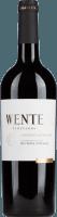Wetmore Vineyard Cabernet Sauvignon 2017 - Wente Vineyards