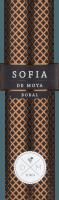 Voorvertoning: Sofia Bobal DO 2017 - Bodega de Moya