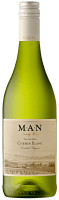 Free-run Steen Chenin Blanc 2020 - MAN Vintners
