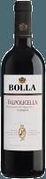 Valpolicella Classico DOC 2019 - Bolla