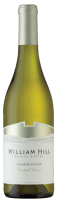 Chardonnay 2016 - William Hill