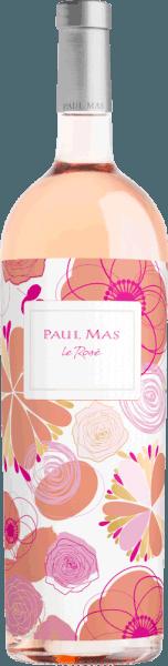 Le Rosé 1,5 l Magnum 2019 - Domaine Paul Mas