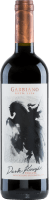 Dark Knight 2016 - Castello di Gabbiano