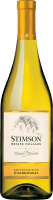 Stimson Estate Cellars Chardonnay 2018 - Chateau Ste. Michelle