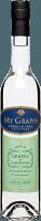 My Grappa di Chardonnay 0,5 l - Lorenzo Inga
