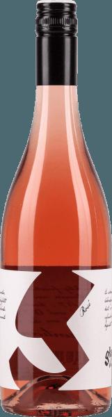 Rosé 2019 - Glatzer