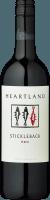 Voorvertoning: Stickleback Red 2018 - Heartland Wines