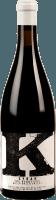 The Beautiful Syrah 2016 - K-Vintners