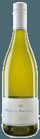 Sauvignon Blanc 2019 - Mount Nelson