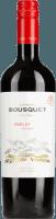 Merlot Tupungato Bio 2020 - Domaine Bousquet
