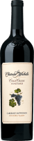Cold Creek Cabernet Sauvignon 2015 - Chateau Ste. Michelle
