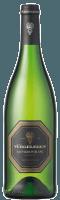 Sauvignon Blanc Reserve 2018 - Vergelegen