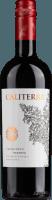 Carmenère Reserva Colchagua Valley DO 2018 - Caliterra