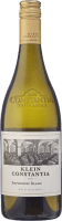 Sauvignon Blanc 2019 - Klein Constantia