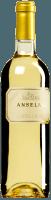 Capitel Croce Bianco Veneto IGT 2017 - Anselmi