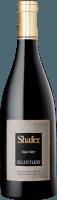 Relentless 2016 - Shafer Vineyards