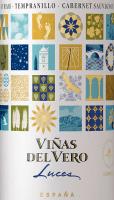 Voorvertoning: Luces Tinto DO 2019 - Viñas del Vero