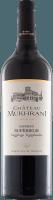 Saperavi Superiore 2016 - Château Mukhrani