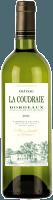 Château La Coudraie AOC 2016 - Vignobles Jolivet