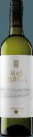 Mas Rabell Blanco DO 2019 - Miguel Torres