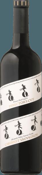 Director's Cut Cabernet Sauvignon - Francis Ford Coppola Winery