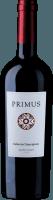Voorvertoning: Primus Cabernet Sauvignon 2019 - Veramonte
