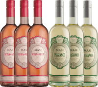 6-pack - Summer wines from Masi Agricola