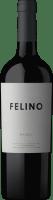 Felino Malbec 2018 - Viña Cobos