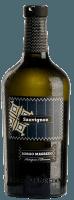 Sauvignon DOC 2019 - Borgo Magredo