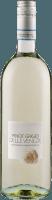 Pinot Grigio DOC 1,0 l 2019 - Cantina Valdadige