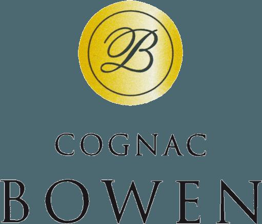 Cognac Bowen