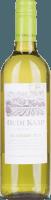 Oude Kaap Klassiek Wit 2020 - DGB